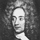 Tomaso Albinoni Composer