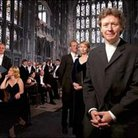 An Interview with The Sixteen