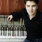 Alessio Bax Pianist