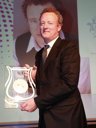 Classic FM Gramophone Awards 2009
