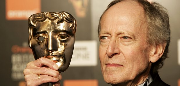 <b>John Barry</b> 1933-2011 - john-barry-1933-20116-1296465973-hero-wide-0