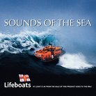 Sounds of the Sea packshot