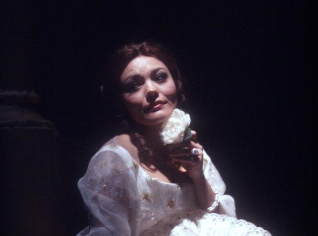 la traviata 6
