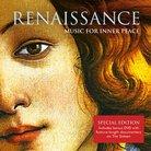 Renaissance Music for Peace