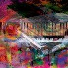 Chopin Piano Con 1-2