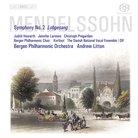 Mendelssohn Symphony No.2