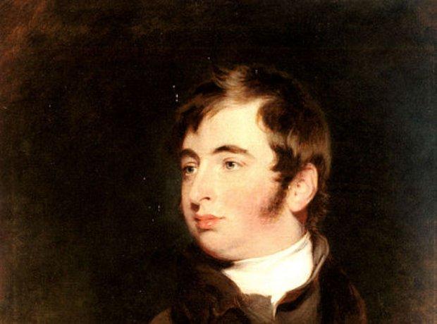 Lord Lieutenant of Ireland, John Jeffreys Pratt,