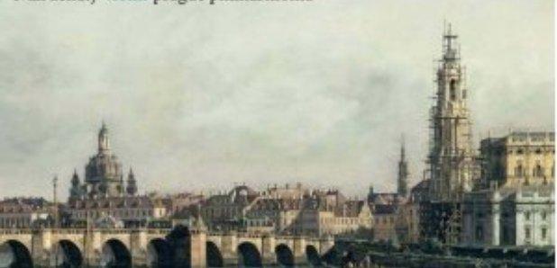 Frantisek Benda – Violin Concertos