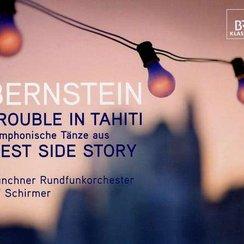 Bernstein Trouble in Tahiti