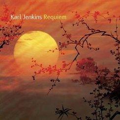 Jenkins Requiem