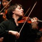 Verbier Festival 2012, Joshua Bell