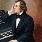 Chopin Piano