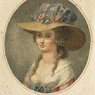 Mozart's Muse, Nancy Storace