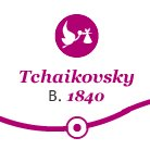 Tchaikovsky: an appreciation