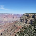 Trek the Grand Canyon