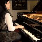 pink floyd pianist hd