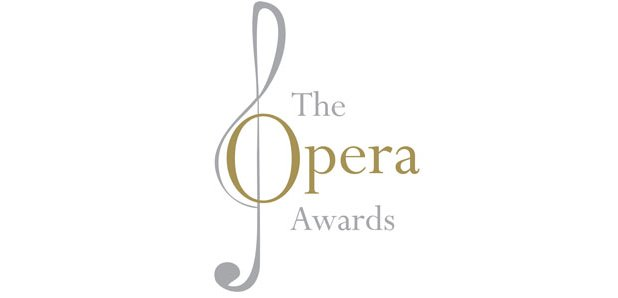 opera awards logo