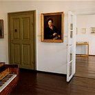 Beethoven's house, Pasqualatihaus