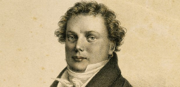 Ignaz Schuppanzigh