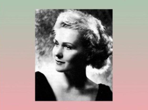 Puccini, Gianni Schicchi, Elisabeth Schwarzkopf, H