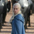 game of thrones stills
