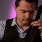Steven Sharp Nelson Piano Guys playing cello