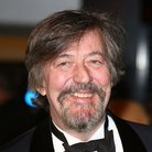 stephen fry curates royal opera house festival