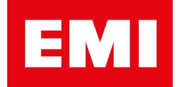 emi classics logo
