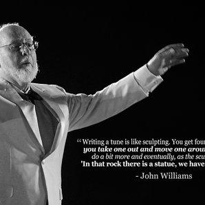 film composer quotes
