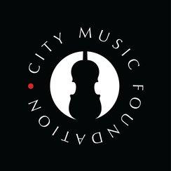 city music foundation