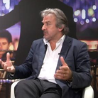 barry douglas interview