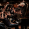Image 1: Lang Lang and Simon Rattle new album