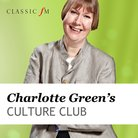 Charlotte Green's Podcast