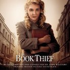 book thief album guide