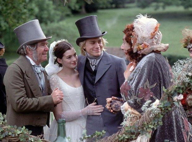 Charles Dickens Rachel Portman Nicholas Nickleby