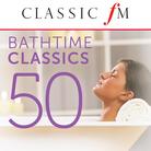 Bathtime Classics