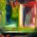 Image 7: Luz Ingrid Fliter painting
