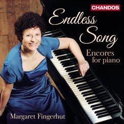 Endless Song Margaret Fingerhut