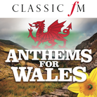 Anthems for Wales