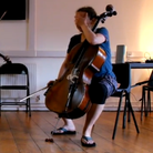 cello implodes
