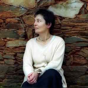 Maria Joao Pires pianist