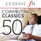 50 Commuting Classics