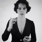 Anna-Maria Hefele overtone singer
