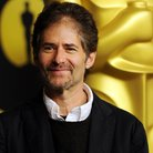James Horner film composer Oscars