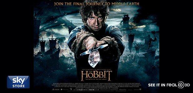 http://assets6.classicfm.com/2014/47/the-hobbit-image-1416929103-article-0.jpeg