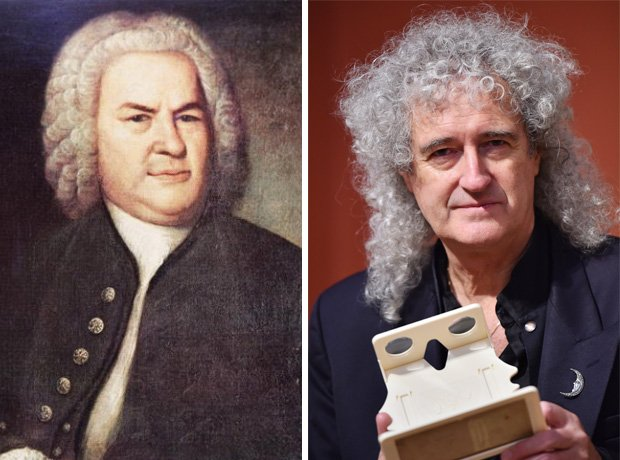 http://assets6.classicfm.com/2014/49/bach-and-brian-may-1418133805-view-0.jpg