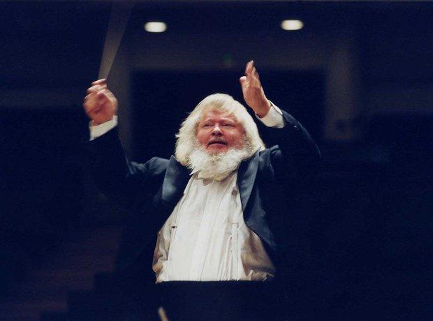 best conductor hair