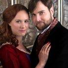 English Tourin Opera- La Boheme- Wolverhampton Gra