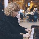 Fiona Bennett