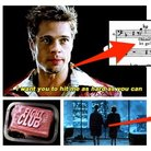fight club opera